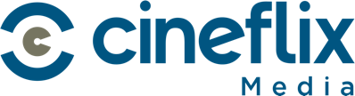 cineflix logo