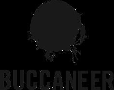 Buccaneer Media Logo