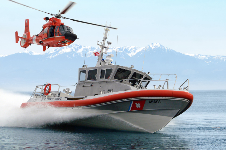 New Coast Guard Mission Critical Main Image Key Art Cineflix Rights