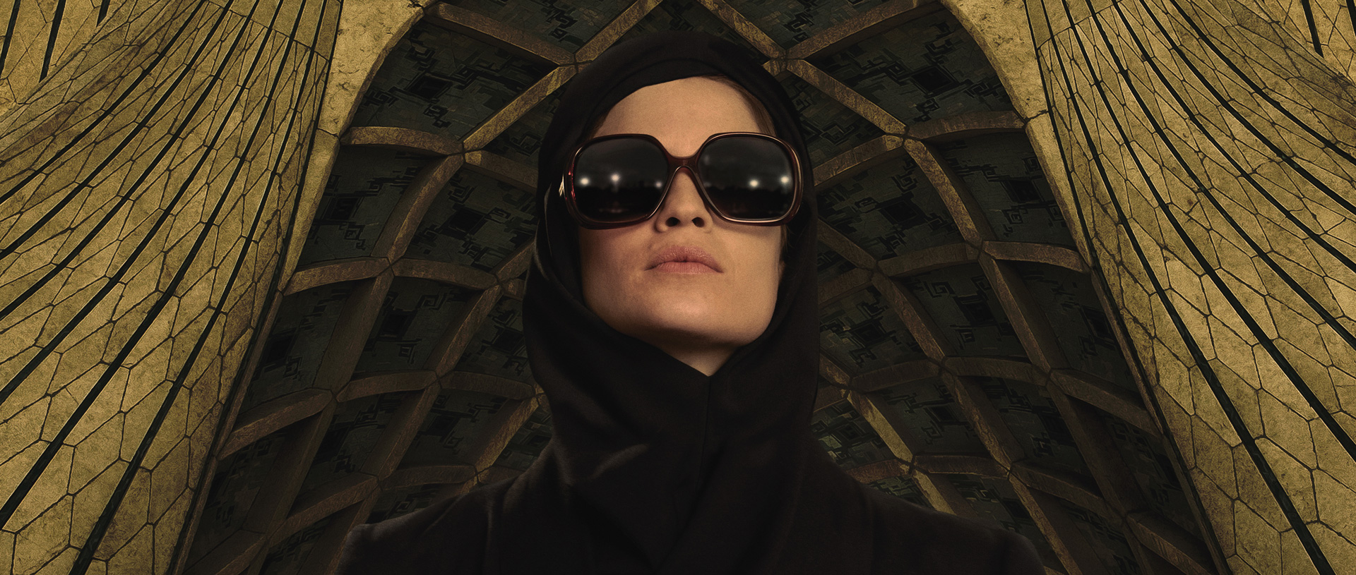Tehran_Cineflix_Rights_Key Art