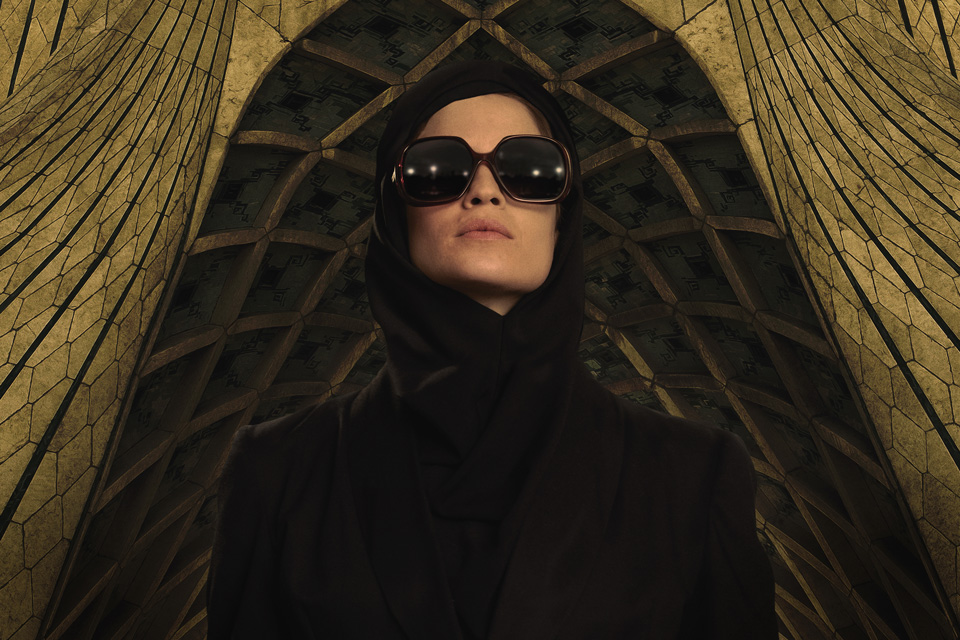 Tehran_Main_image_Key_Art_Cineflix Rights