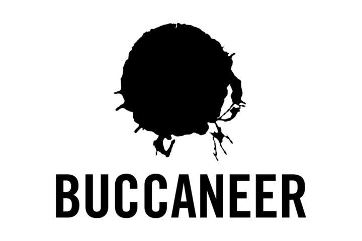Buccaneer Media