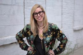 KristinWendell_Headshot_News